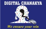 Digital Chanakya Website Development Company