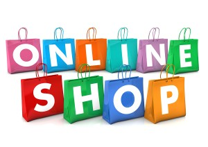 02a4ec1470 What benefits people experienced by shopping from online stores