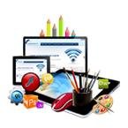 Website Development Company Chhattisgarh