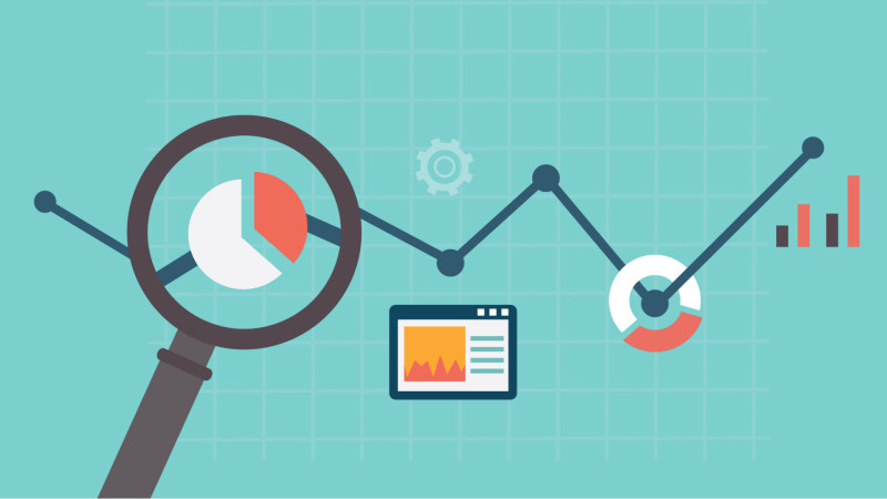 DIGITAL MARKETING CAMPAIGN MEASUREMENT