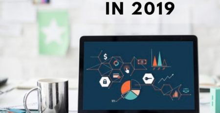 This article answers on how can improve your website SEO in the year 2019